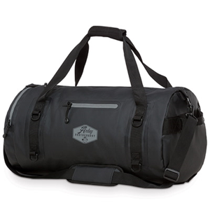 Ashbury Call of the Wild Water Resistant 50L Duffle