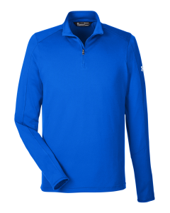 Under Armour Men's UA Tech™ QUArter-Zip