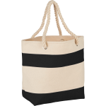 16 oz. Cotton Rope Handle Tote