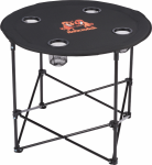 Game Day Folding Table (4 Person)