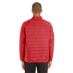 CORE365™ Men's Prevail Packable Puffer