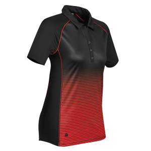 Stormtech Women's Horizon Polo