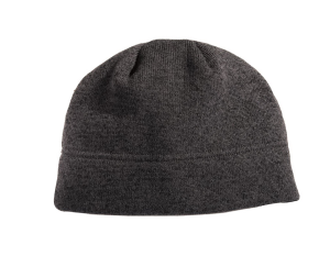 Port Authority® Heathered Knit Beanie