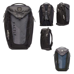 Xactly Oxygen 35 - 35L Backpack