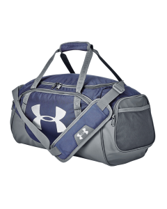 Under Armour UA Undeniable Duffle Small