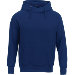 Men's Dayton Fleece Hoody