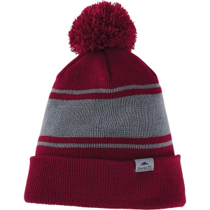 Parktrail Roots73 Knit Toque